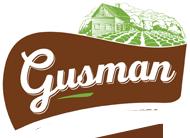 Gusman